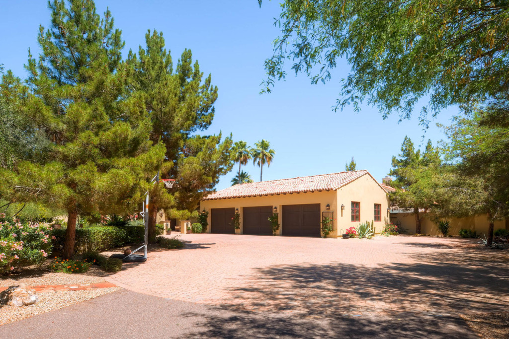 5306 east Grovers Scottsdale-large-002-Exterior Front-1500x1000-72dpi