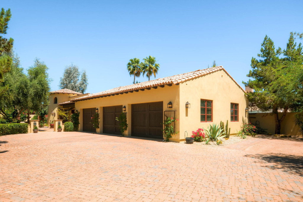5306 east Grovers Scottsdale-large-003-Exterior Front-1499x1000-72dpi