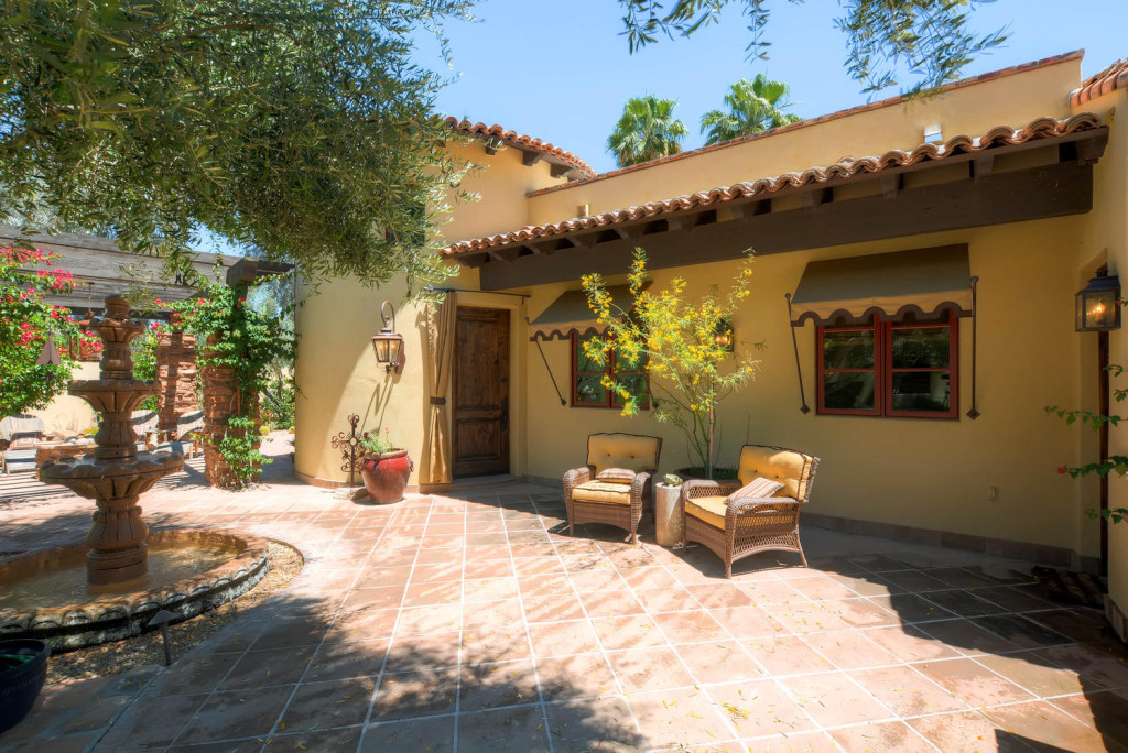 5306 east Grovers Scottsdale-large-005-Exterior Front Entry-1499x1000-72dpi
