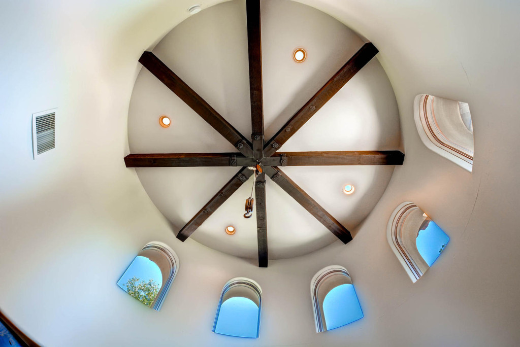 5306 east Grovers Scottsdale-large-009-Ceiling Detail-1499x1000-72dpi