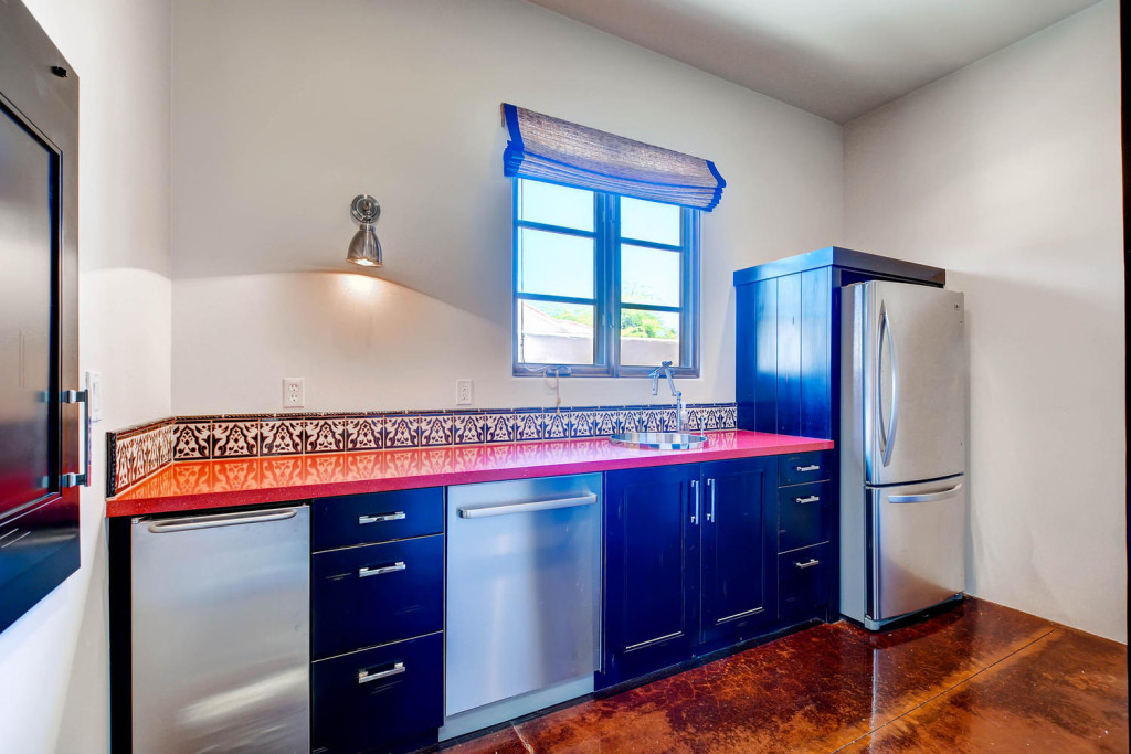 5306 east Grovers Scottsdale-large-010-Kitchen-1500x1000-72dpi