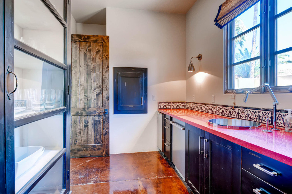 5306 east Grovers Scottsdale-large-011-Kitchen-1500x1000-72dpi