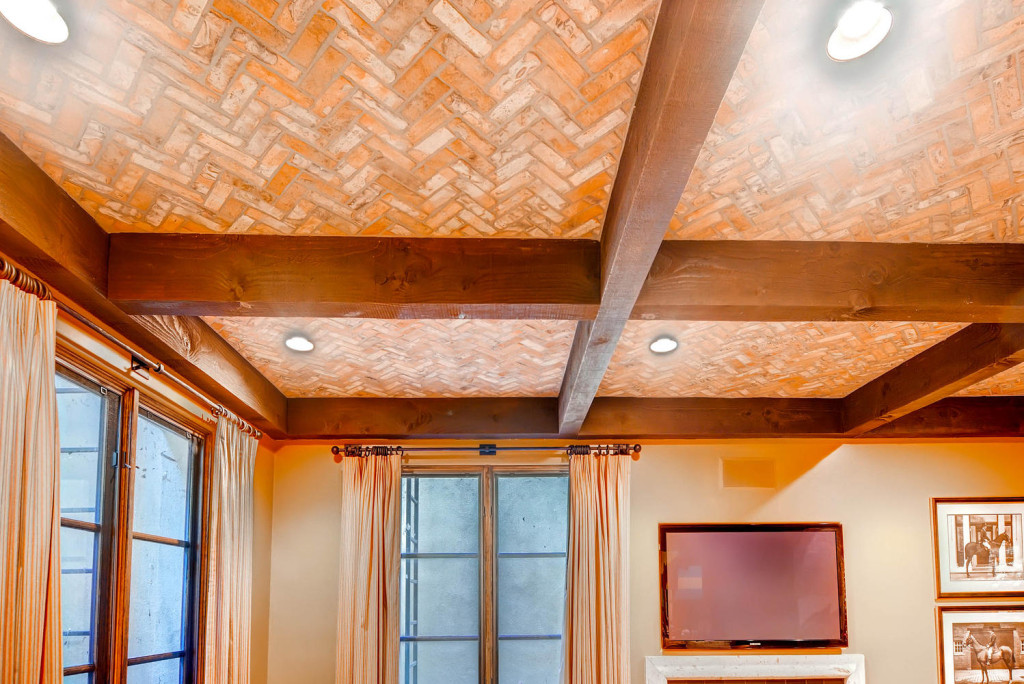 5306 east Grovers Scottsdale-large-014-Lower Level Ceiling Detail-1499x1000-72dpi