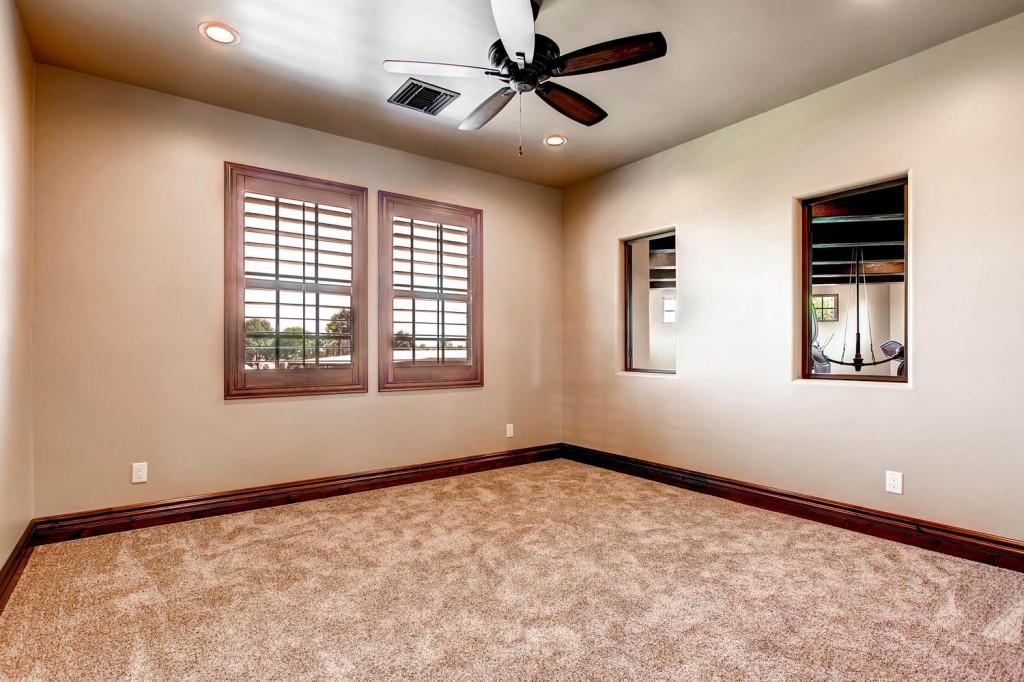 4727 South Goldstrike Rd-large-011-10-2nd Floor Bedroom-1500x1000-72dpi
