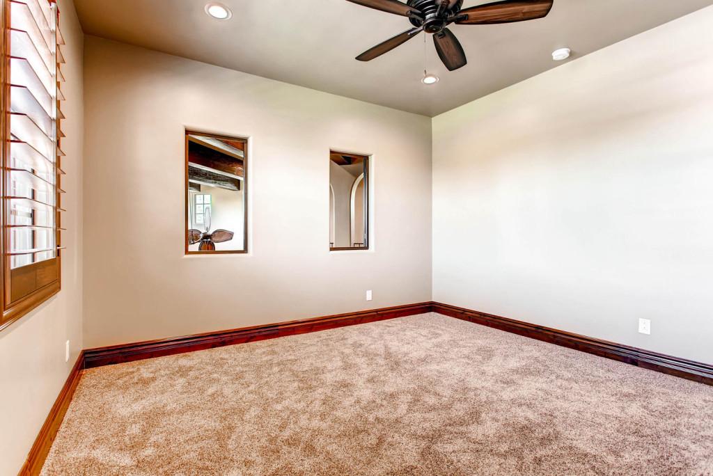 4727 South Goldstrike Rd-large-012-5-2nd Floor Bedroom-1498x1000-72dpi