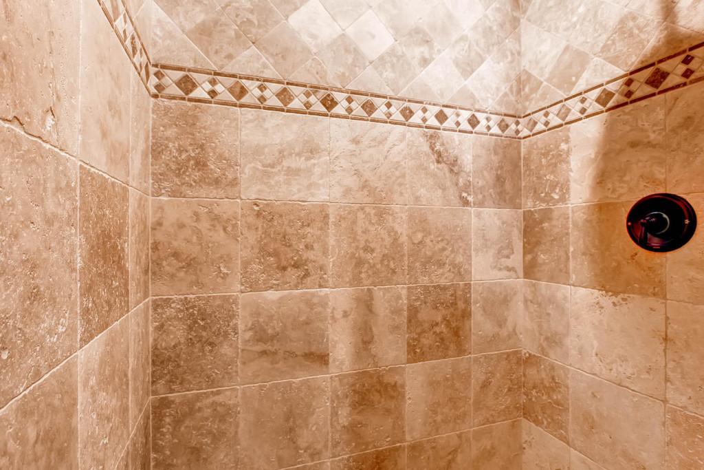 4727 South Goldstrike Rd-large-015-16-2nd Floor Bathroom Detail-1500x1000-72dpi