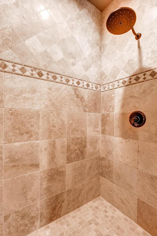 4727 South Goldstrike Rd-large-016-25-2nd Floor Bathroom Detail-667x1000-72dpi