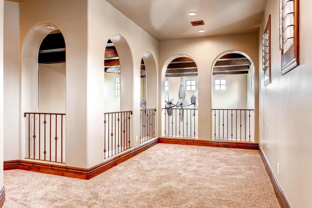 4727 South Goldstrike Rd-large-017-7-2nd Floor Loft-1500x1000-72dpi