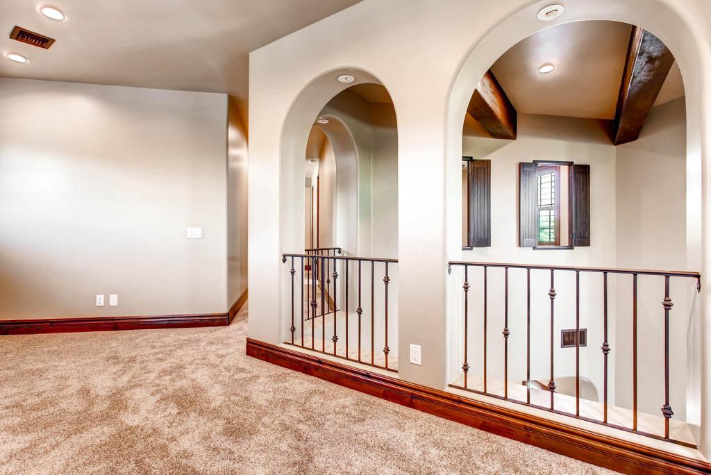 4727 South Goldstrike Rd-large-018-3-2nd Floor Loft-1499x1000-72dpi
