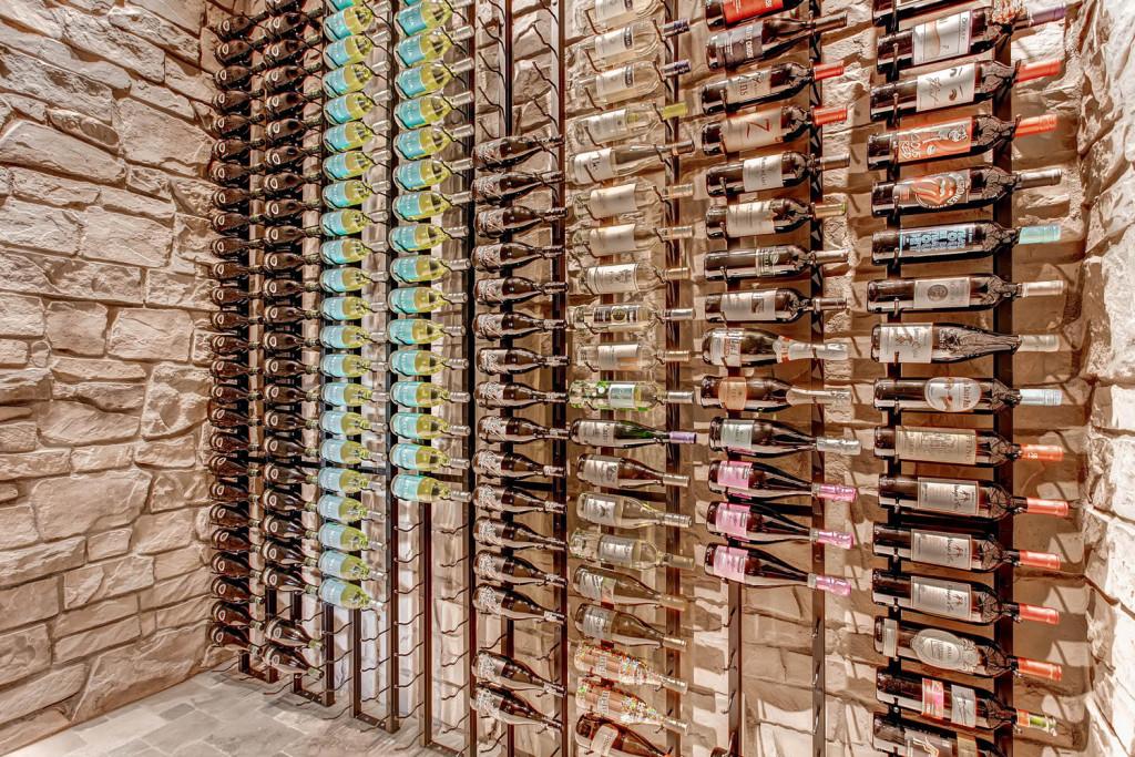 4727 South Goldstrike Rd-large-019-21-Wine Cellar-1500x1000-72dpi