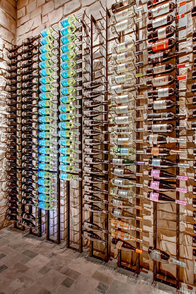 4727 South Goldstrike Rd-large-020-15-Wine Cellar-667x1000-72dpi