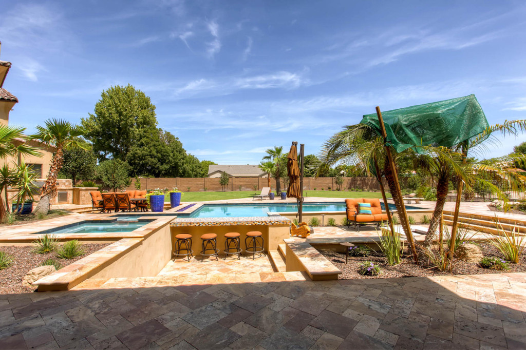4727 South Goldstrike Rd-large-027-24-Exterior Pool-1500x1000-72dpi