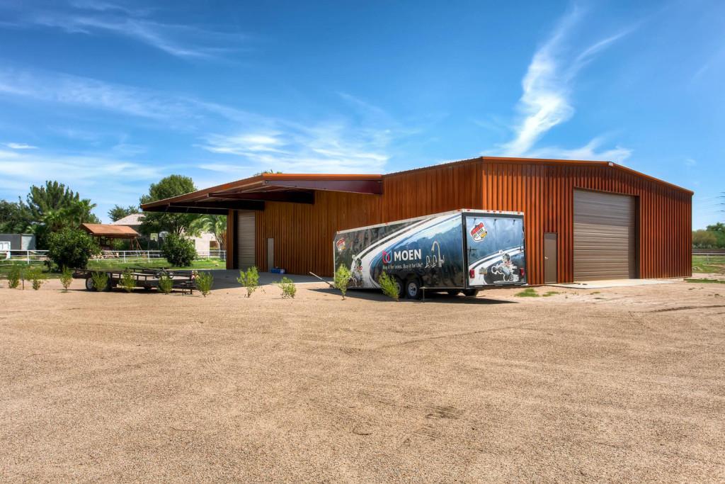 4727 South Goldstrike Rd-large-028-22-Detatched Garage-1500x1000-72dpi