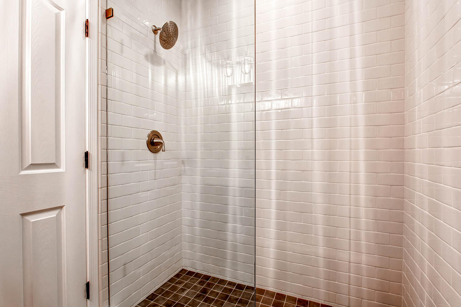 4143-East-Lafayette-Ave-large-011-11-Shower