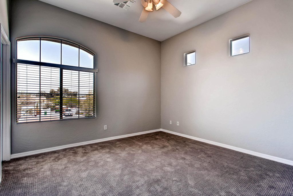 1837 East Victoria Street-large-021-2nd Floor Bedroom-1499x1000-72dpi