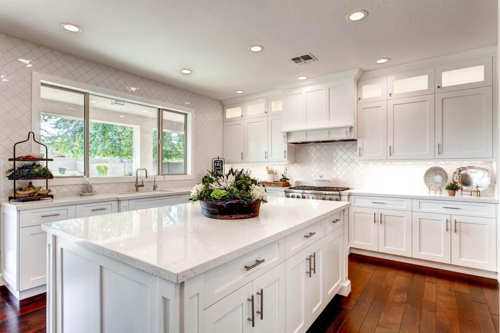 4143 East Lafayette Ave-large-002-12-Kitchen-1500x1000-72dpi