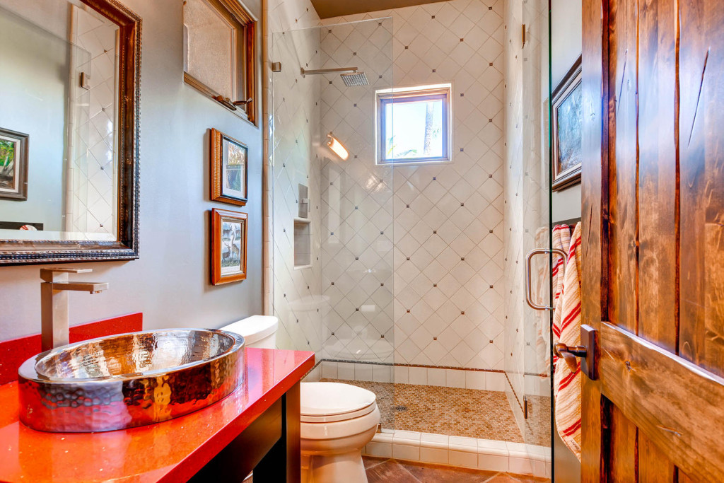 5306 east Grovers Scottsdale-large-012-Bathroom-1500x1000-72dpi