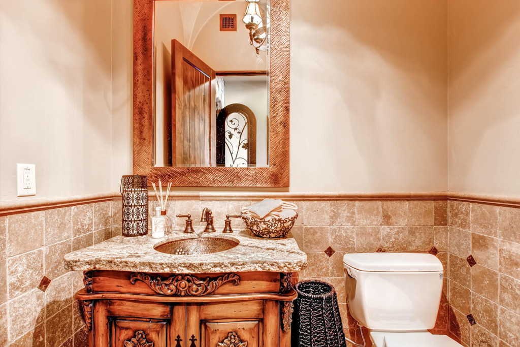 4727 South Goldstrike Rd-large-009-1-Powder Room-1500x1000-72dpi